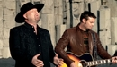 She Don't Tell Me To/Montgomery Gentry