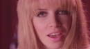 Who's That Girl? (Official Video)/Eurythmics