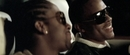 Girlfriend (BET Version)/Bow Wow & Omarion