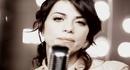 Il mio amore unico (videoclip)/Dolcenera