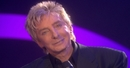 Can't Take My Eyes Off Of You (Video)/Barry Manilow