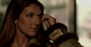 Je ne vous oublie pas (VIDEO for DVD)/Celine Dion