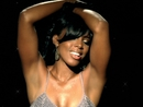 Like This (MTV Video) feat.Eve/Kelly Rowland