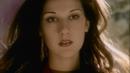 Ziggy (Un Garçon Pas Comme les Autres) (VIDEO)/Celine Dion