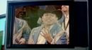Cuatro Meses (Que Se Te Quite Ese Orgullo)/Banda Machos