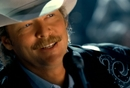 Too Much Of A Good Thing/Alan Jackson