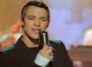 Your Game (Video)/Will Young