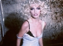 I Need a Man (Official Video)/Eurythmics
