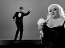 Les limites (Julien danse / Patricia chante) (Official Music Video)/Julien Doré