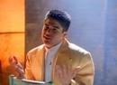 No Hieras Mi Vida (Video Version)/Jerry Rivera