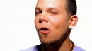 Se Vale To-To/Calle 13