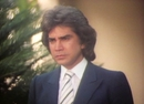 Culpable Soy Yo/José Luis Rodríguez