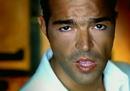 Hay Otra En Tu Lugar (Video)/Pablo Montero