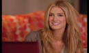 You Will Only Break My Heart (Video 4:3)/Delta Goodrem