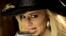 Poker Face/Meg Pfeiffer