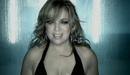 A Que Me Pides Más (Video)/Ednita Nazario