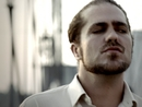 Back Together (Main Video Version)/Citizen Cope