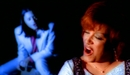 Para Darte Mi Vida (Video)/Elvis Crespo