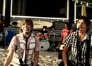 Besos Faciles (Love Show) (videoclip spanish version)/Sonohra