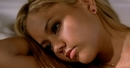 Am I Dreaming (Video)/Kat Deluna
