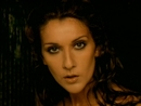 If Walls Could Talk (Video)/Céline Dion