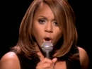 Where Do We Go From Here/Deborah Cox