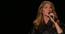 A New Day Has Come (Video from Vegas show)/Céline Dion