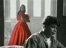 Me Estoy Enloqueciendo por Ti (Video Version)/Jerry Rivera