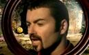 Waltz Away Dreaming (Video (AC3 Stereo))/George Michael