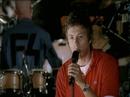 Tag am Meer (MTV Unplugged)/Die Fantastischen Vier