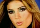 Ojos Negros/Patricia Manterola