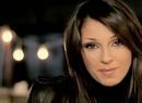 Il Mio Amico (videoclip - CLEAN)/Anna Tatangelo