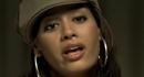Ne retiens pas tes larmes (Official Music Video)/Amel Bent