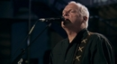 Take a Breath/David Gilmour