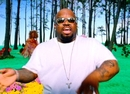 Gettin' Grown (Video)/Cee-Lo