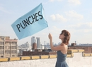 Roll with the Punches/Lenka