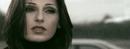 Rose Spezzate (videoclip)/Anna Tatangelo
