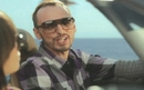 Heartbox (Official Music Video)/Christophe Willem