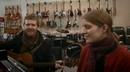 Falling Slowly (Video)/Glen Hansard and Marketa Irglova