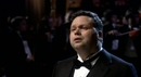 La Prima Volta (First Time Ever I Saw Your Face) (Live At Kiev Opera House)/Paul Potts