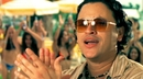 La Cerveza (Video Version)/Elvis Crespo