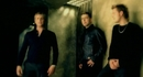 Miss You Nights/Westlife