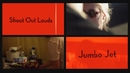 Jumbo Jet (Official Video)/Shout Out Louds
