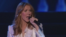 It's All Coming Back To Me Now (Video from Vegas show)/Celine Dion