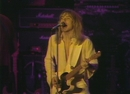 I Want You to Want Me (Live)/Cheap Trick