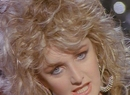 The Best (Video)/Bonnie Tyler