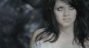 Broken Pieces (Videoclip) feat.Lacey/Apocalyptica
