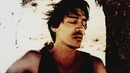 Runaway Train (Video Version)/Brandon Boyd