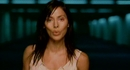 That Day (Video)/Natalie Imbruglia