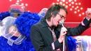 Elu produit de l'année (Official Music Video)/Christophe Willem